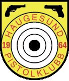 HPK Logo (PNG)