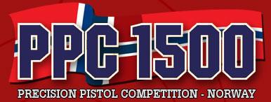 PPC 1500 logo