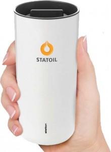 Statoilkoppen