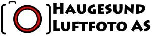 haugesund_luftfoto_logo
