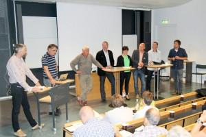 idrettskonferansen-2015