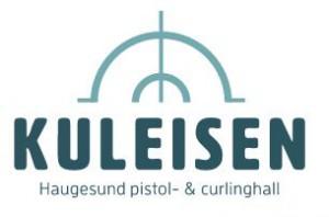 kuleisen-logo